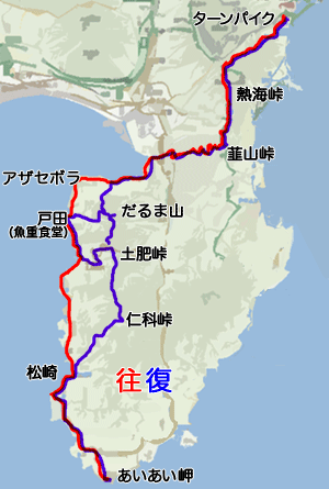 map120413.png